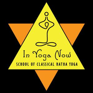 In Yoga Now - School of Classical Hatha Yoga